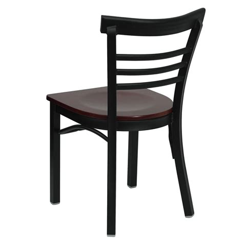 B Q Bistro Chairs B Q Bistro Chairs Blooma Comoro Bistro Set From B Q Garden Furniture Housetohome Co Uk B Q