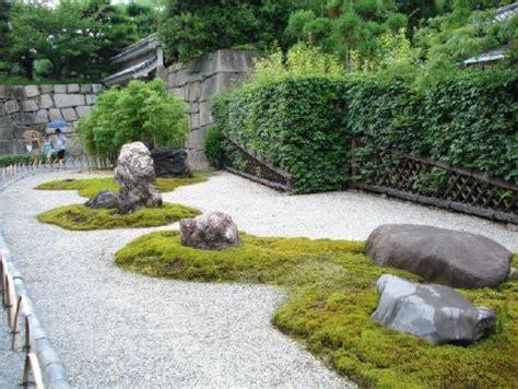 imagenes de mini jardin zen descubre la gu 237 a completa para decorar jardines con piedras