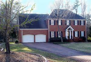 homes for in greenwood sc greenwood sc real estate greenwood sc homes for