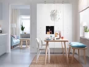 Small Dining Room Ideas Ikea Esszimmer Einrichten Ideen Inspiration Ikea