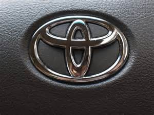 Toyota Emblem Everything About All Logos Toyota Logo Pictures