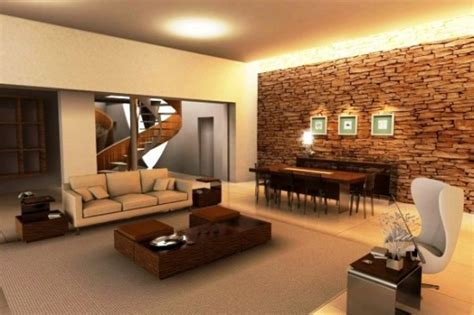 room design inspiration living room inspiration interior home design