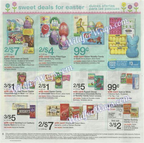 Walgreens Monthly Sweepstakes - walgreens weekly ad sneak peek 3 6 16