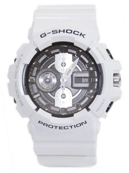 casio g shock gac 100gw 7a 價格 規格及用家意見 香港格價網 price hk