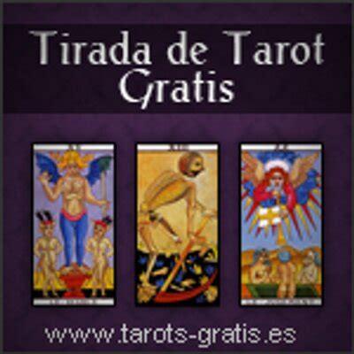 tarot astrocentro tirada diaria gratis tarot gratuito tarot gratis tarotsgratis twitter