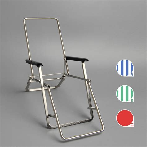 dollhouse 1 6 scale dollhouse miniature 1 6 scale folding chair fit for