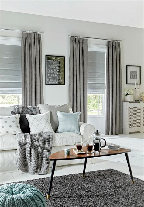 ideas for blinds and curtains roman blinds apollo blinds venetian vertical roman