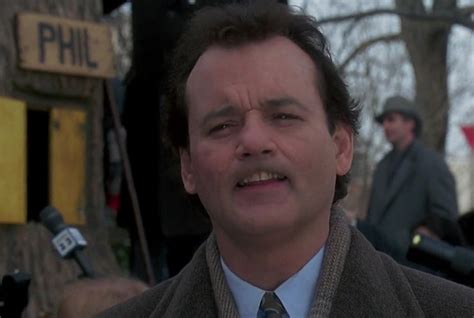groundhog day with bill murray analyse your way to betfair profit betfair trading tips