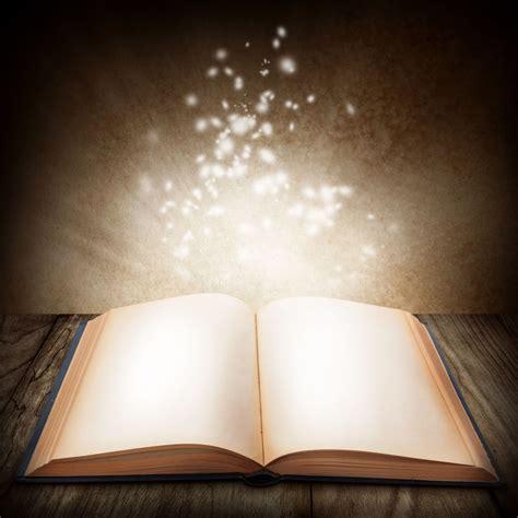 the unkillable o a novel books 一本打开的书图片图片素材 图片id 154414 办公学习 生活百科 图片素材 淘图网 taopic