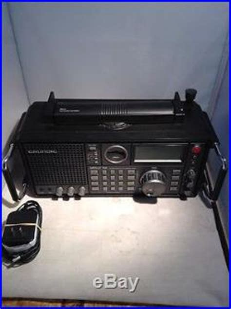 satellite radio systems 187 grundig satellite 750 home