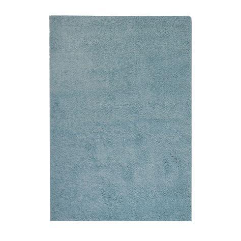 tappeto pelo lungo tappeto carta da zucchero a pelo lungo 80x150 cm