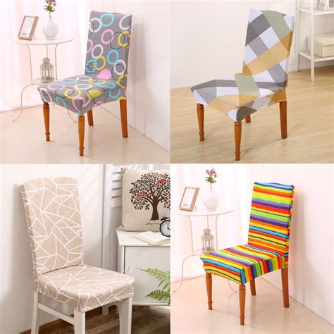 dining room chair cover patterns online buy wholesale dining room chair cover patterns from