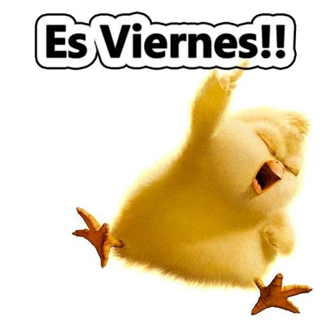 imagenes happy viernes 107 best images about viernes on pinterest amor gifs