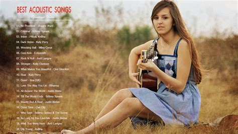 Wedding Song Acoustic by Best Acoustic Wedding Songs Acoustic Wedding Songs For