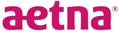 aetna dental plans aetna health insurance dental insurance medicare and other