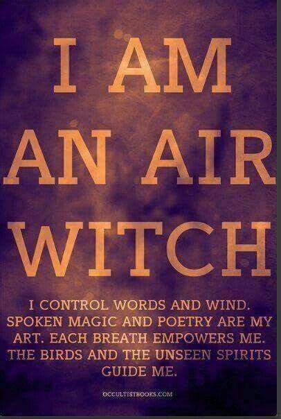 witch quotes   fill  day  magick
