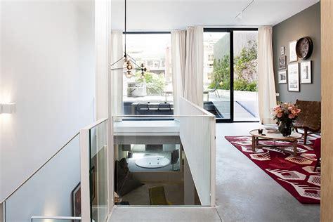 affitti appartamenti barcellona loft in affitto barcellona barcelona home