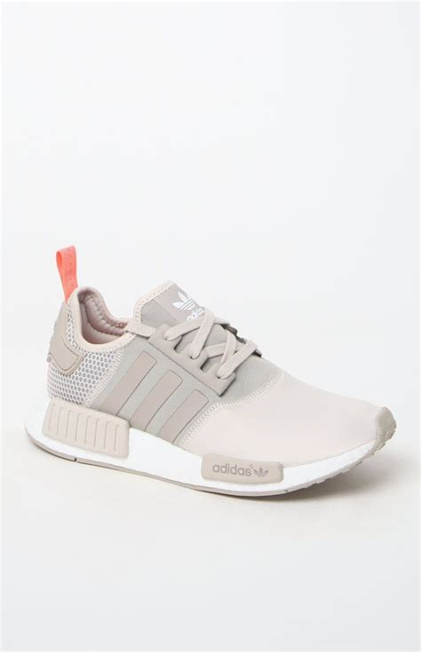 adidas women shoes nude sneakers shop now nmd r1 nmd and adidas women