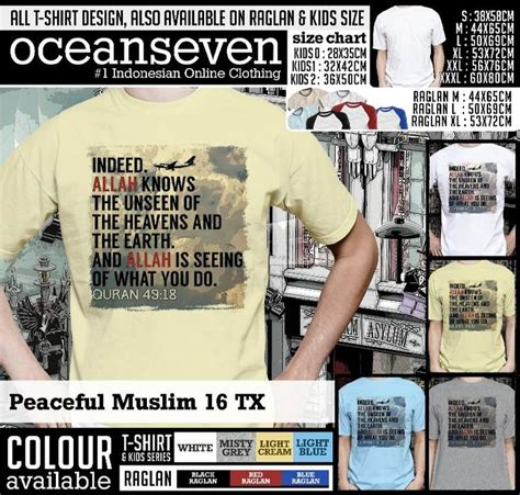 Dota 13 Raglan 31 best moslem t shirt raglan 7655ef5e images on