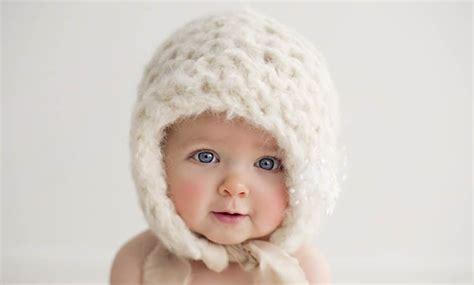 imagenes bellas de bebes 50 hermosas fotograf 237 as de bebes reci 233 n nacidos y ni 241 os