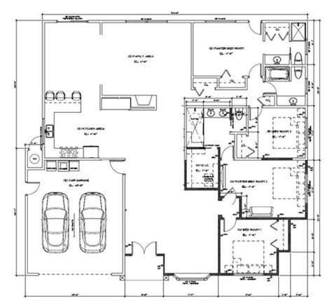 need help with kitchen island layout double island bad need help with entryway foyer layout