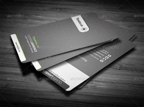 creative name card template 65 sle cards free sle exle forma free
