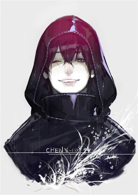 cute rp themes 78 images about rp character ideas on pinterest cute