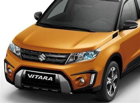 Suzuki New Car Launch In India Maruti Suzuki To Launch 20 New Cars In Next Five Years