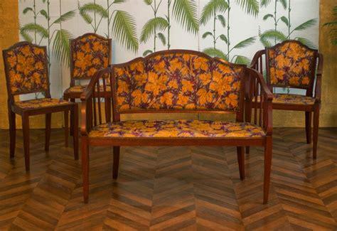 Salon De Jardin En Mã ä Tal Indogate Fauteuil Salon Orange