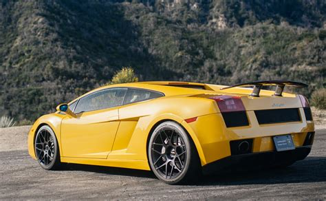 modified lamborghini modified lamborghini gallardo www pixshark com images