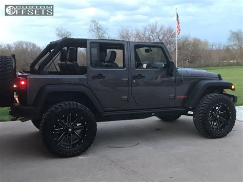 jeep wrangler country 2014 jeep wrangler suspension 28 images 2014 jeep