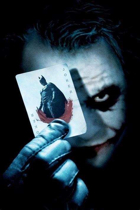 dark knight joker iphone hd wallpaper iphone hd