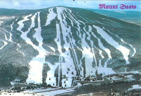 mount snow vermonts closest big mountain ski mt snow vt go ski on bus winter bus service to ski resorts