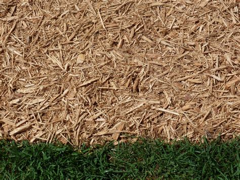 different types of mulch pictures to pin on pinterest pinsdaddy