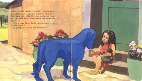 Recherche Titre D Un Livre Pour Enfant Trouv 233 Chien