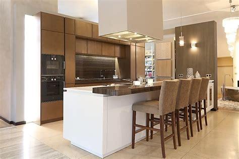 zeyko küchen preis wohnzimmer wei 223 gr 252 n