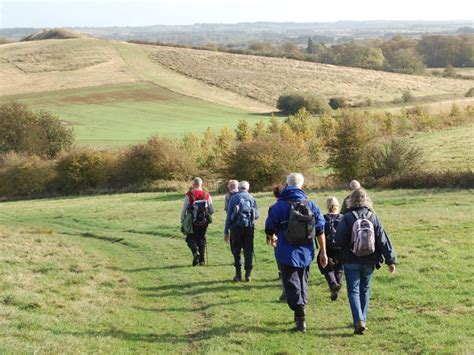 walking a lincolnshire walking festival 2017 wolds walking festival