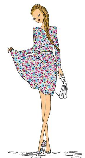 Pn Fashion by Las Chicas Rosas Chicas Fashion Pn G