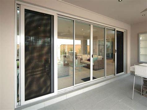 glass door suppliers sydney aluminium stacking doors sydney aluminium windows doors