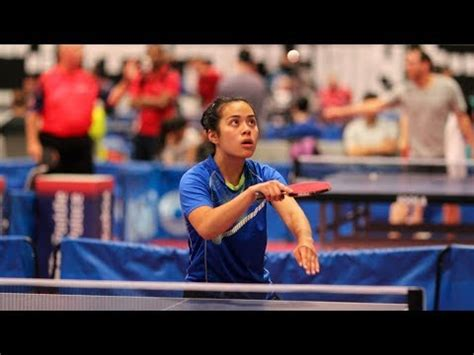 table tennis las vegas table tennis las vegas 2018 brokeasshome com