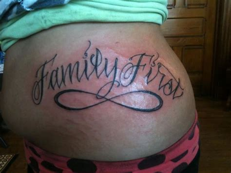 ideas for first tattoo family designs search cool tatoos