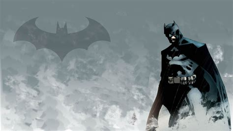 batman wallpaper reddit jim lee batman wallpaper 183