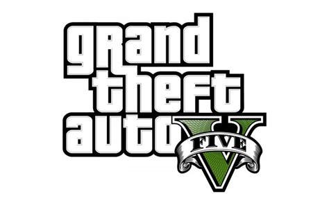 Auto Logo Ndern by Gta V Taste Of It