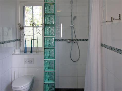 dusche gestalten kleines badezimmer mit dusche fresh furnitures