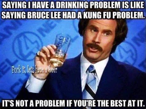 funny drinking memes   absolutely   rofl
