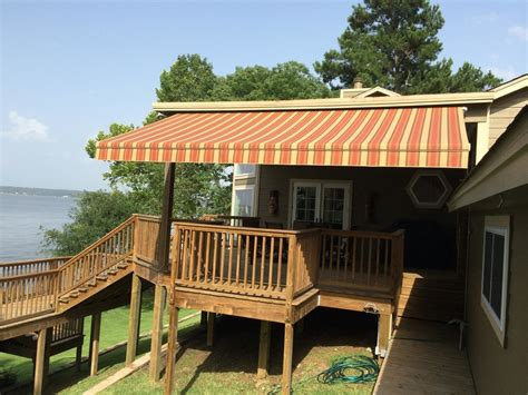 shady awnings excel awning shade excel awning shade houston area