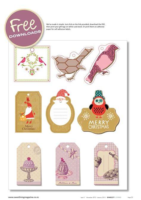 printable gift cards nz christmas gift cards to print christmas lights card and