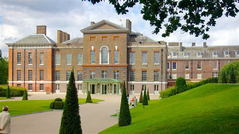 what is kensington palace kensington palace in london england expedia