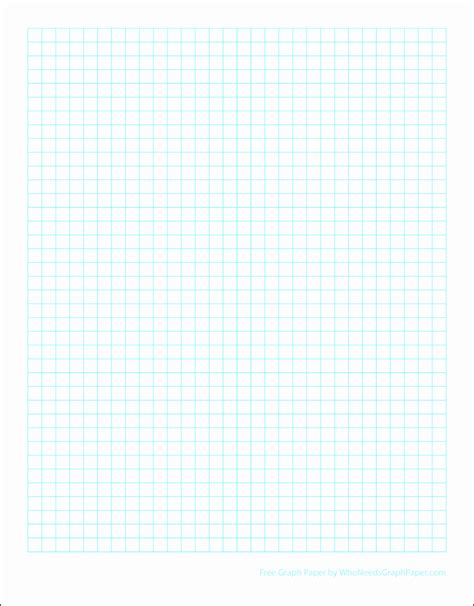 grid pattern numbers 20 graph paper with numbers up to 20 besttemplates