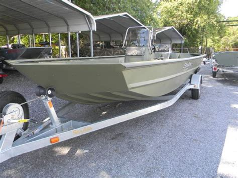 seaark center console boats for sale 2017 seaark 2072 mv center console middletown